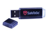 SafeToGo - USB flash driv