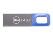 Dell - USB flash drive -